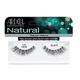 Ardell Natural 120 DEMI False Lashes