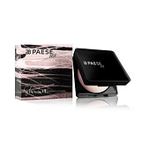 PAESE Shimmer Pressed Powder - HIGHLIGHTER