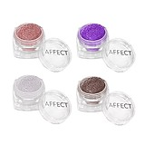 AFFECT Charmy Pigment Loose Eyeshadow