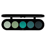 MAKE-UP ATELIER Eyeshadow Palette T29 Printemps - SZEMFESTÉK PALETTA