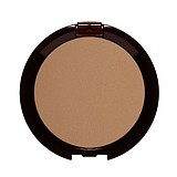 MIYO Sun Kissed Matt Bronzing Powder 02 Chilly Bronze - HOMOGÉN BARNA MATT BRONZOSÍTÓ ÉS KONTÚROZÓ