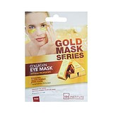 IDC COLOR Eye Gold Mask 8 g - KOLLAGÉNES SZEMMASZK