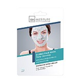 IDC COLOR Deep Cleansing Bubble Face Mask 15 g - PÓRUSTISZTÍTÓ PÓRUSMINIMALIZÁLÓ HABMASZK