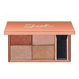 SLEEK Copperplate Highlighter Palette - HIGHLIGHTER PALETTA