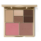 STILA Perfect Me, Perfect Hue Eye and Cheek Palette - Light/Medium
