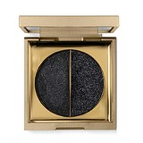STILA Vivid & Vibrant Eye Shadow Duo Labradorite