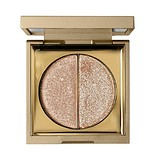 STILA Bare with Flair Eye Shadow Duo Kitten