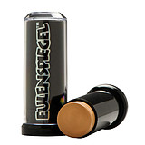 EULENSPIEGEL Make-up Stick