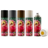 EULENSPIEGEL Color Hairspray 125 ml